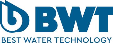 bwt logo, kare proses